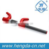 YH9130 New Style Password Car Steering Wheel Locks
