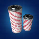 hydac Interchange filter pressure oil filter 0110D010BN4HC hydraulic filter