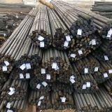 321 Stainless Steel Bar S45c Q235 Ss400 Carbon