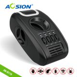 Aosion Indoor Multi-tech Insect and Pest Repeller AN-B119
