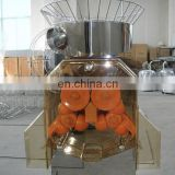 High quality  nice look  fruit juice machine / fruit juice extractor / fruit squeezer machine