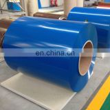 galvanized color coated colorful corrugated steel metal sheets