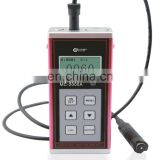 MC2000 Coating thickness gauge