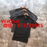 Provide original ARCTERYX outdoor quick-drying T-shirt Polo shirt factory supply