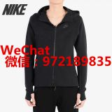 Provide original  Nike ladies sports jackets wholesale price