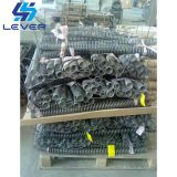 Northglass tempering furnace oven heaters Heating elements