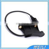 crankshaft sensor 1238425 90536064 for VAUXHALL OPEL GM