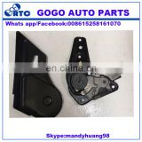 hot sale car seat height adjuster and auto seat recliner
