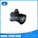 for Transit V348 genuine parts tension cable wheel 1S7Q 6A228 AE