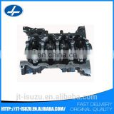 Genuine Transit V348 spare parts 7C1Q 6011 AA Cylinder Assy-Short Block Finish: 1474218