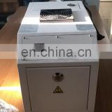 Industrial air humidifier/ industrial humidifier ultrasonic humidifier BXT-09Z/industrial humidifier