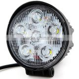 Super Brightness 60W Led Work Light,8LEDS Offroad Led Light Bar