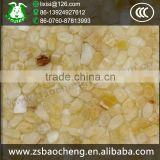 New Product building material xiamen interior natural alabaster stone