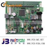 China good supplier with usb flash drive circuit board