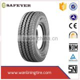 bias tyre used for light truck and bus 8.25-16