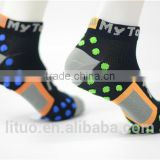 Adults Age Group and Breathable,Anti-Slip,Sweat-Absorbent,Eco-Friendly Feature compression socks