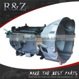 MSB-5M Best selling long service life bus automatic transmission