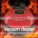 UPS shipping home mini vacuum cleaner dust cleaner small hand-held vacuum cleaner is a good helper