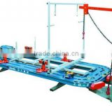 Vehicle Machine CE Certified Car Workshop Auto Repair Equipment