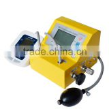 ME01 blood pressure machine testing machine,pressure calibration
