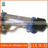 Electric Folding Bus Door Pump for Bifolding City Bus (DX-B)