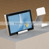 "15.6"" table standing advertising player wifi oem android tablet wireless advertising screen Counter top internet kiosk"