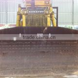 Bulldozer Shantui D355 cralwer bulldozer used condition D355A bulldozer second hand D355A crawler bulldozer Used D355A-2