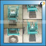 Low investment cheap foam block machine foam block plant for sale