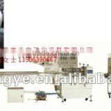FB590/210 Bathroom Tissue Shrink Packaging Machine