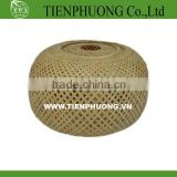 bamboo lamp shade, bamboo shade table lamp, bambo lighting