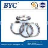 KA025AR0 Reail-silm Thin-section bearings (2.5x3x0.25 inch) BYC Provide Precision bearings