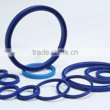 rubber o ring for thermos, o ring, rubber o ring of the lowest price