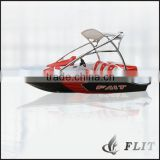 Water jet mini jet boat high speed boat for sale