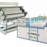 Single Facer corrugated paperboard machine production line (heavy type)