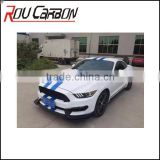 Car Spare Parts For Frod Musting GT PP BODYKITS