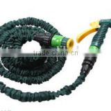 2016 Amazon Hot selling flexible water hose /flexible water hose /high pressure water hose