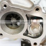 Turbocharger RHF5 1118010-850 for ISUZU/Tianhuang 600P