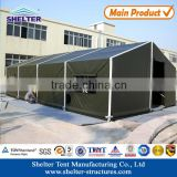 High Quality Canvas Army Tent For Military For Sale