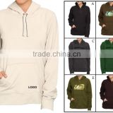 Sweatshirt Hoodies Latest Fleece Hoodies - New Fashion Hoodies deisgns