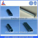 aluminum pipe 6061 t6 price good form china used as bike accessory