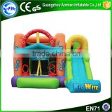 Kids gifts itemes china giant inflatable bounce house for sale                                                                                                         Supplier's Choice