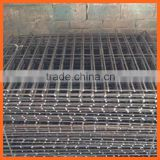 Deformed Reinforcing Steel Bars Sheet , Concrete Welded Wire Mesh Sheet Construction Building