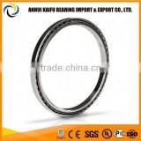 KG200CP0 Bearing 20x22x1 inch Online Bearomg Manufacturers Thin Section Bearing For Robot KG200CP0