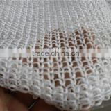 100% PTFE screen mesh/PTFE teflon gas-liquid filter mesh working in High humidity environment                                                                                                         Supplier's Choice