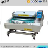 salted gherkin electric component continuous automatic serise continue move vacuum packing machine with CE certificate