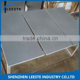 Most selling products flamed / bush - hammered cheap price basalt stone