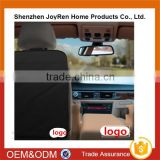 Auto Kick Mats for Baby Car Seat Protector