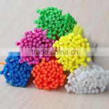 green/yellow/red/blue colorful nylon plastic cable tie