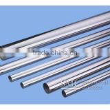 ultra small stainless steel tube.,Ultra small stainless steel tube for construction and decoration