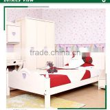 the most popular printed non woven wallpaper, baby pink for kids star wall decal for entertainment , eye catching wall decal